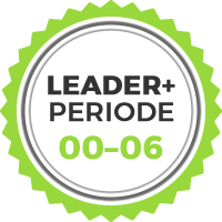 leaderperiode-00-06