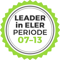 leaderperiode-07-13