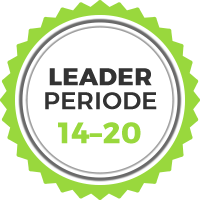 leaderperiode-14-20